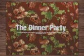 The_Dinner_Party_featured